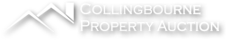 Collingbourne Property Auction
