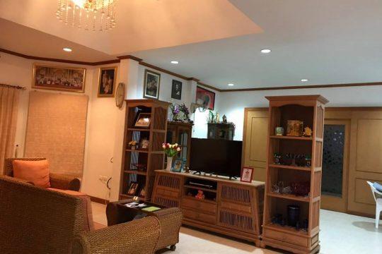 Bungalow 2 Bedroom